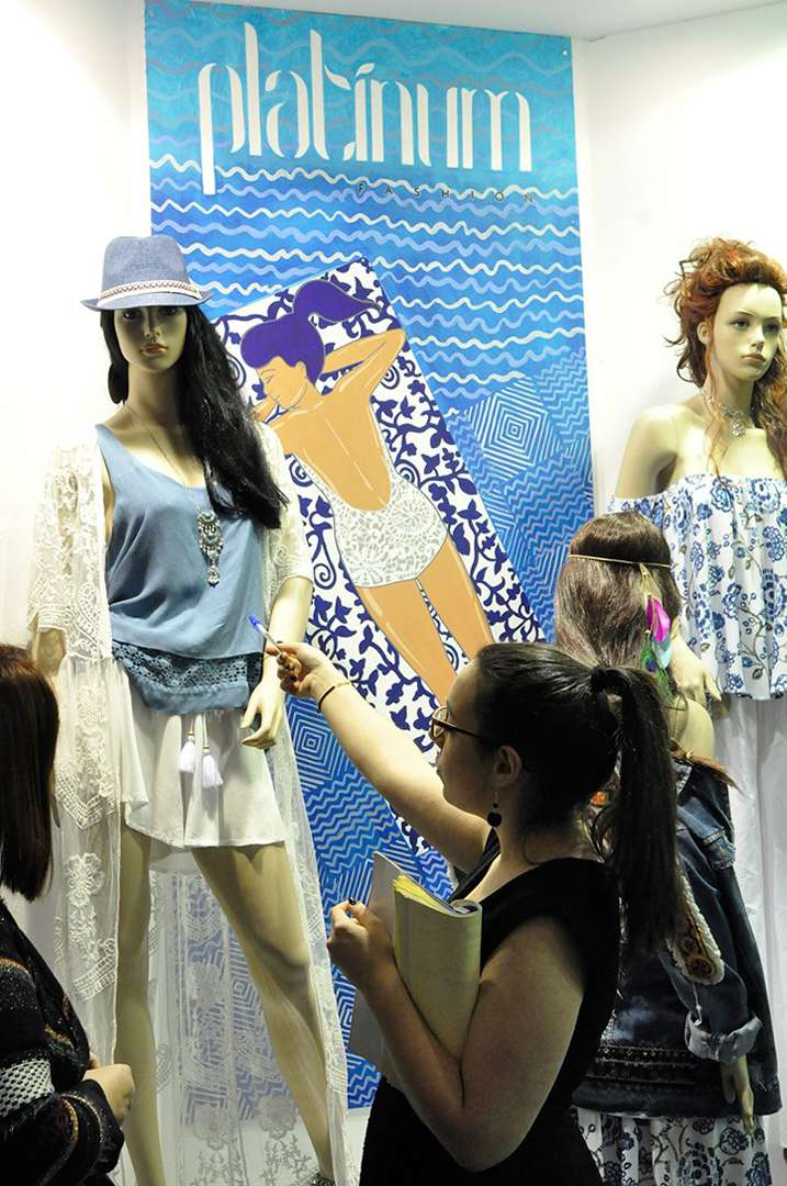 athens-fashion-20.8.8