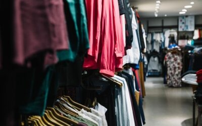 How to Start a Clothing Store in 2021